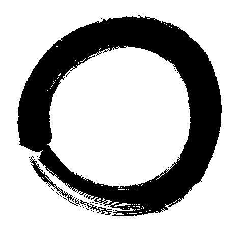 'Zen' Aforizmaları