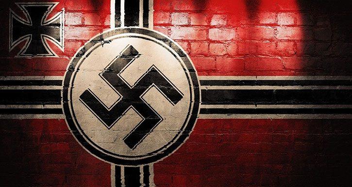 Nazileri Unutmayalım!