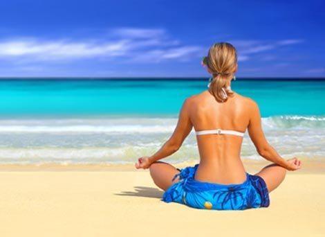 Hangi Meditasyon?
