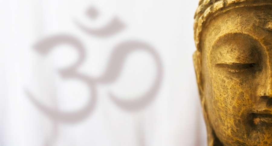 Budizm ve Ateistlik