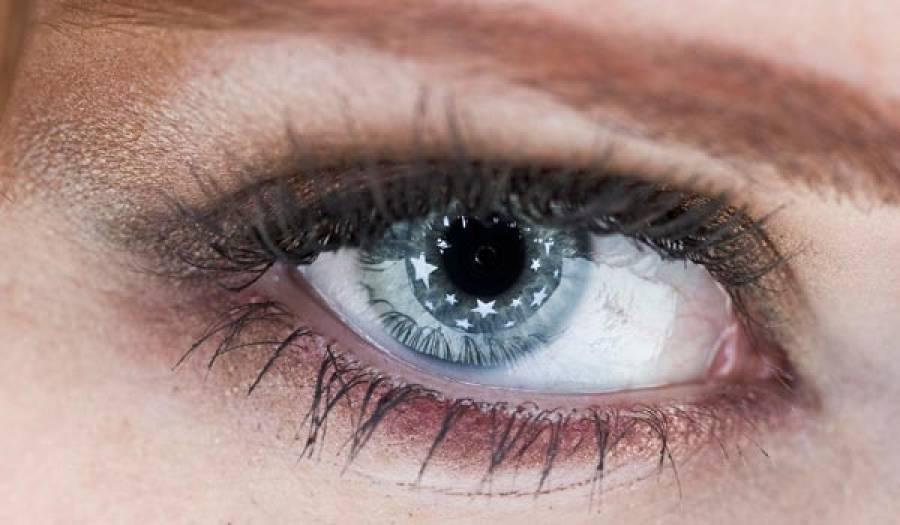 Bir Gözlü mü, Bin Gözlü mü Olmak?