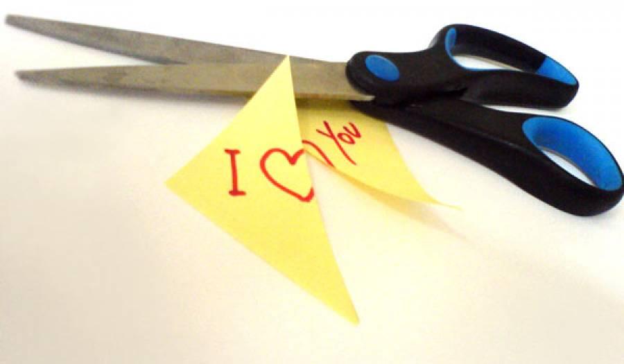 Boşanma, Boşu-Anma ve Boş Ol!