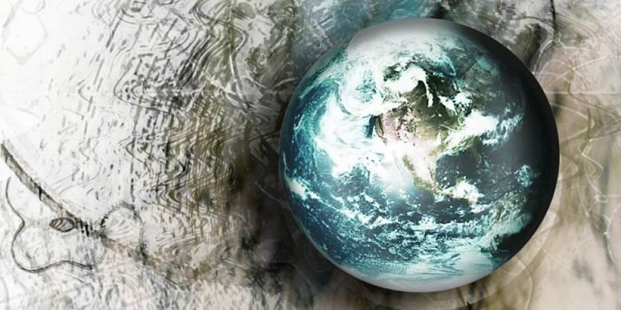 'Fani Dünya'nın Mevcut Düzeni