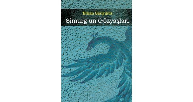 Simurg'un Gözyaşları