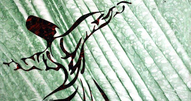 Mevlana'nın Sırrı: Sultan Veled