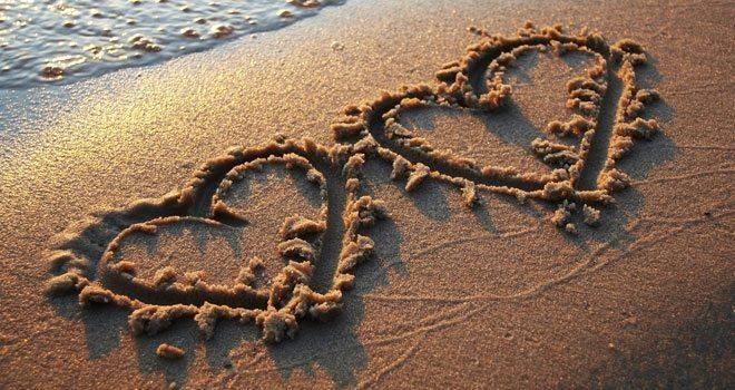 """""""Eş""""ruhunuzla İlişki Yürütme Sanatı"""