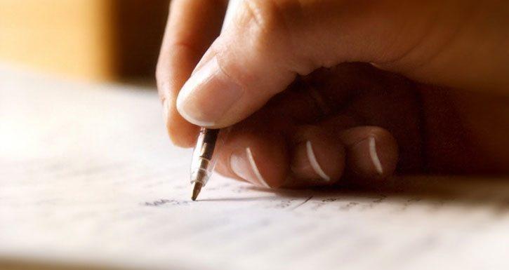 Astroloji'de Yazar Olmanın İşaretleri