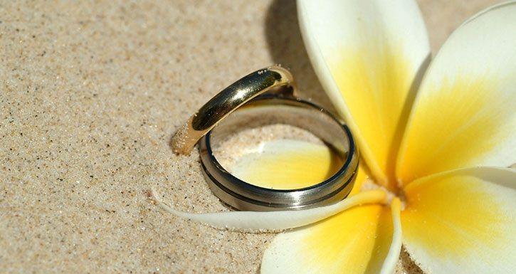 Evlilik Üzerine…