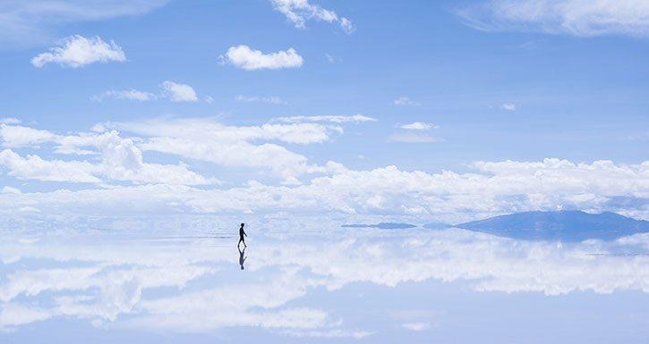 Rüyalar, Gerçeklik ve Bilinçdışı