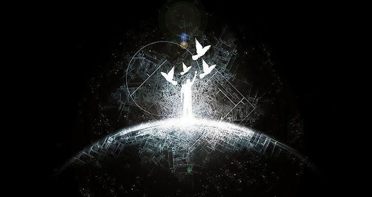 Karanlıktan Aydınlığa…