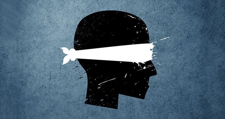 Sorgulamaktan Korkanın Tutsak Olması Kaçınılmazdır…