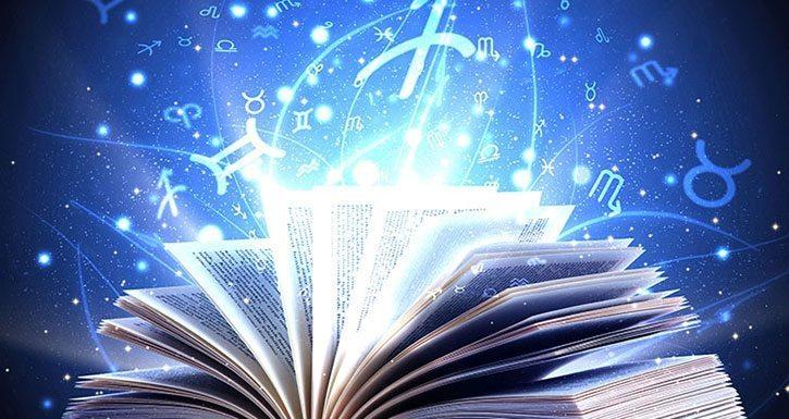 Astroloji: Ruhsal Yolculuğunuzun Şifresi