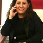 avatar for Işık Elçi Günseli