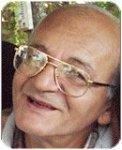 Mustafa Öz
