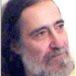 avatar for Gufran Erkılıç