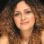 avatar for Aylin İleri Aydoğan