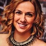 avatar for Ayşe'nin Bavulu