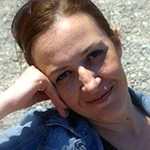avatar for Ece Arar