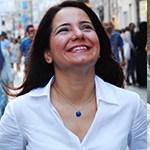 avatar for Elif Oktav Erdemli