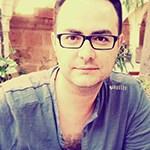 avatar for Emre Sakaryalı