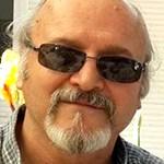 avatar for Erol Yurderi