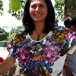 avatar for Feyza Hepözden