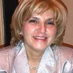 avatar for Figen Danışman