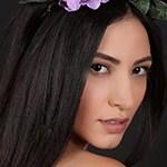 avatar for Melis Çınar