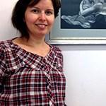 avatar for Pınar Derinbay
