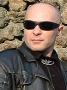 Selim Yeniçeri