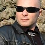 avatar for Selim Yeniçeri