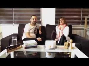Bölüm 20: Esra Erdoğan ile Tanrıça Enerjisi