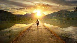 Sonsuz Muhabbetler (Bölüm 74: Arayıp Durduğumuz Ne Ola ki?)