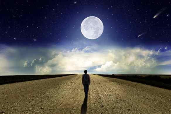 Ay Düğümleri Dünyayı ve Burçları Nasıl Etkileyecek?