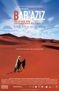 yolcuları için tasavvuf filmleri ve belgeselleri