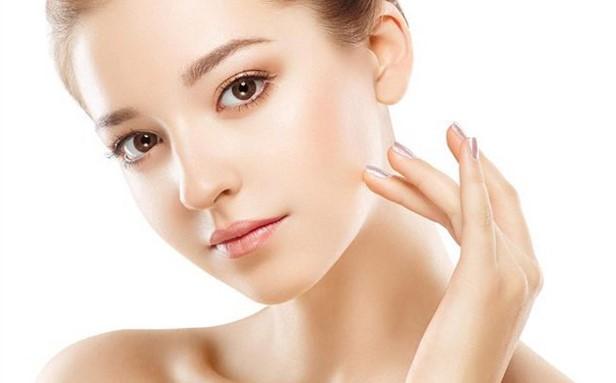 Jenis Perawatan Wajah di Klinik Kecantikan - Hanakko.com