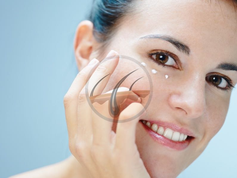 How to choose an anti ageing cream?