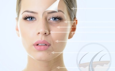 Do's & Don'ts to delay skin ageing