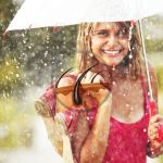 Skin care tips for rainy season