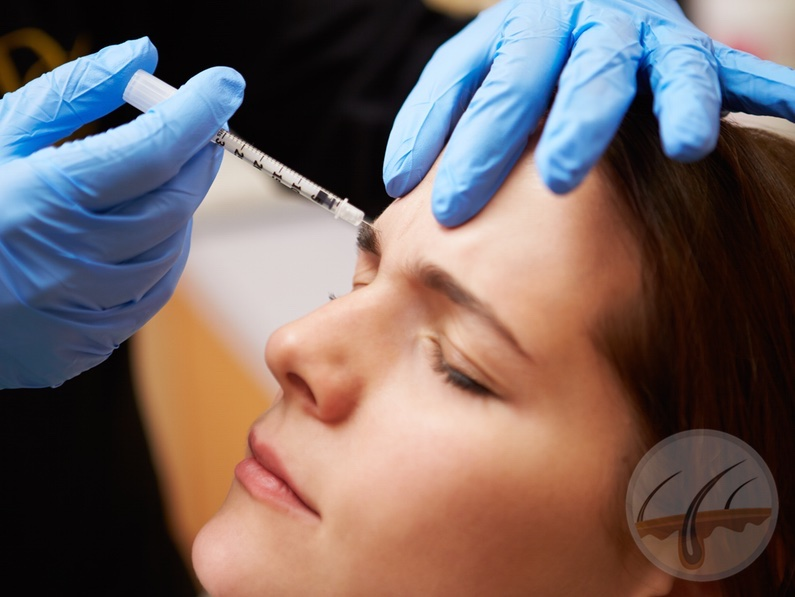 Botox – myths & facts explained by top cosmetic dermatologist