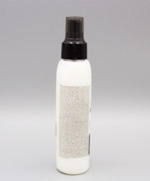 Elose Argan Keratin Saç Bakım Serumu 125 ml