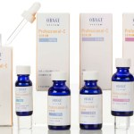 Obagi medical Professional-C Serum Dermaglo.ie