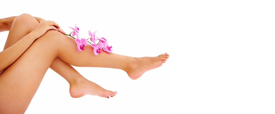 laser-hair-removal-