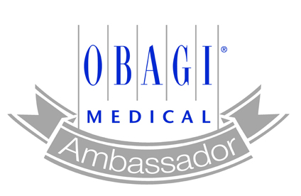 dermaglo obagi medical ambassador
