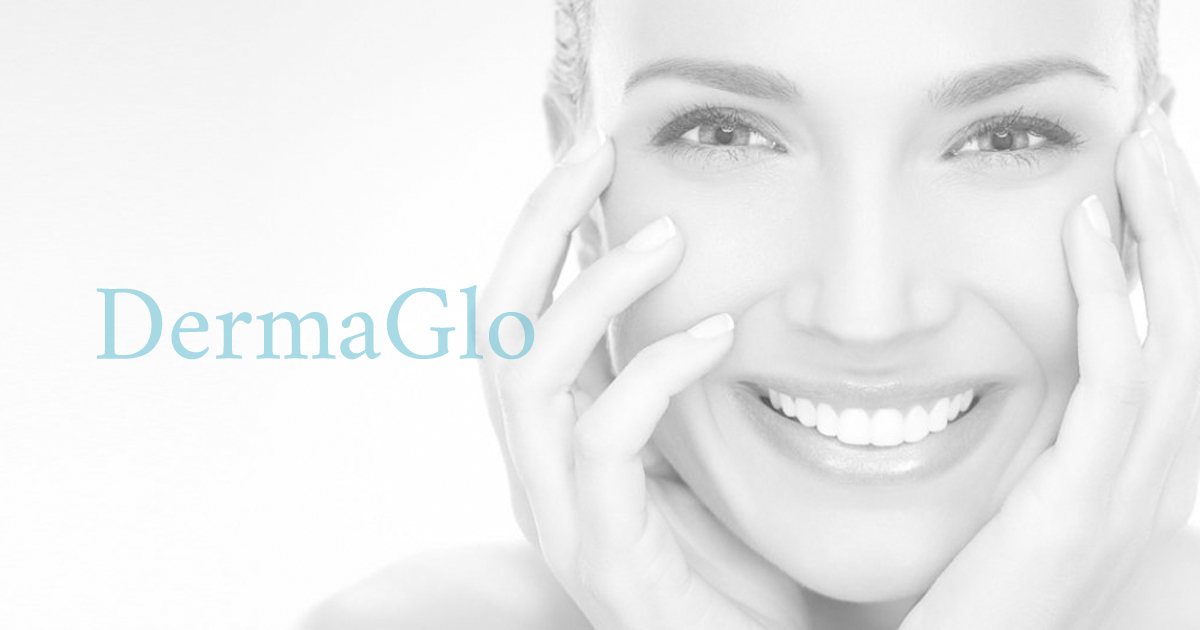 DermaGlo Skin And Laser Clinic - Love The Skin You Are In