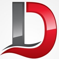cropped-professional-letter-d-logo_1032-96.jpg