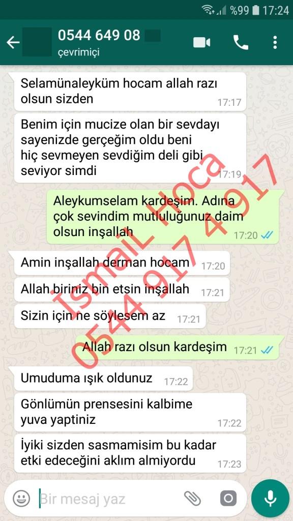 Screenshot 20181115 172401 WhatsApp - SİZLERDEN GELEN ( REFERANSLARIM )
