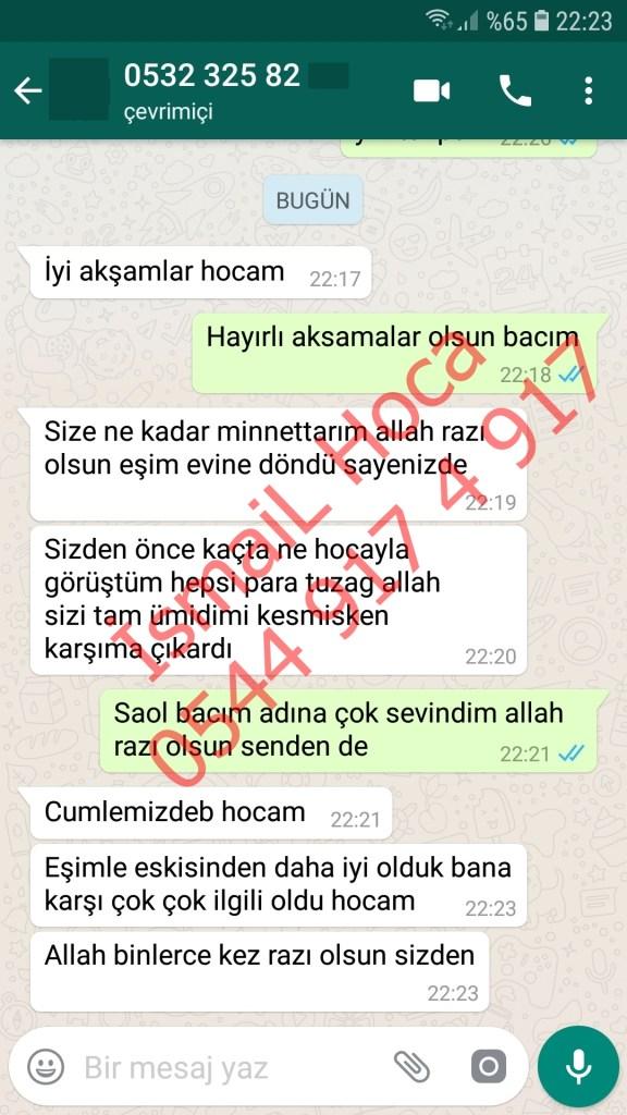 Screenshot 20181115 222352 WhatsApp - SİZLERDEN GELEN ( REFERANSLARIM )