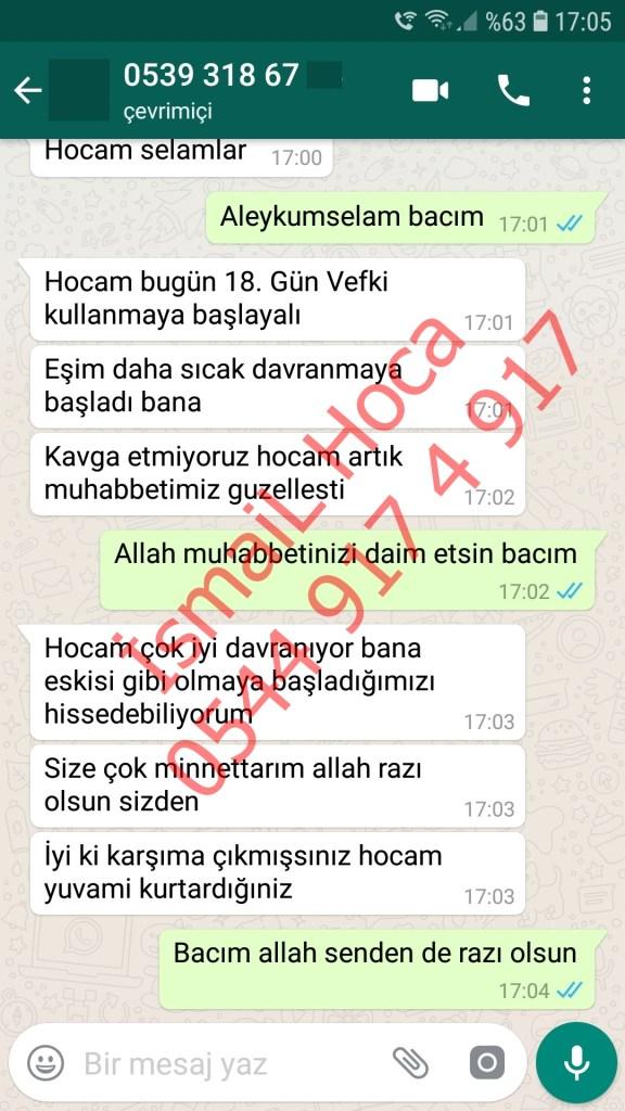 Screenshot 20181117 170514 WhatsApp - SİZLERDEN GELEN ( REFERANSLARIM )