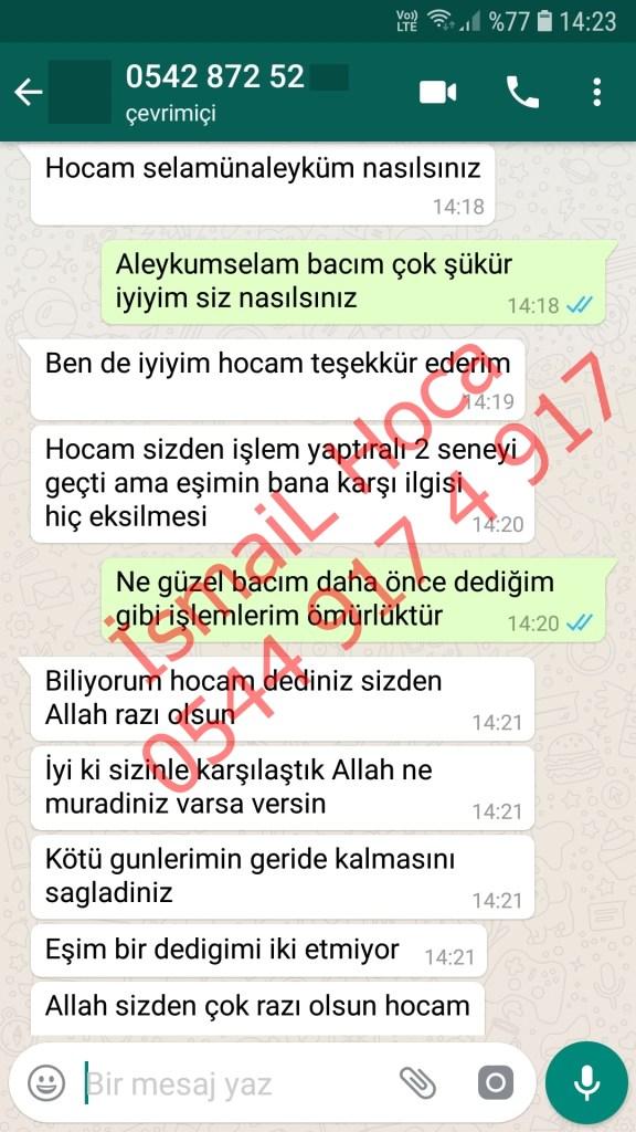 Screenshot 20181203 142318 WhatsApp - SİZLERDEN GELEN ( REFERANSLARIM )